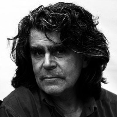 Danilo De Marco