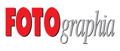 associaizone fotographia logo matera 2019