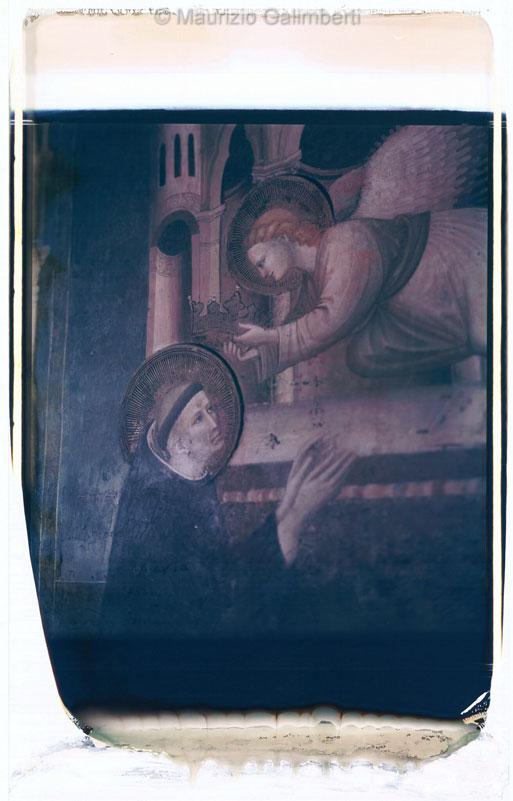 San Nicola Remade a Matera 2019